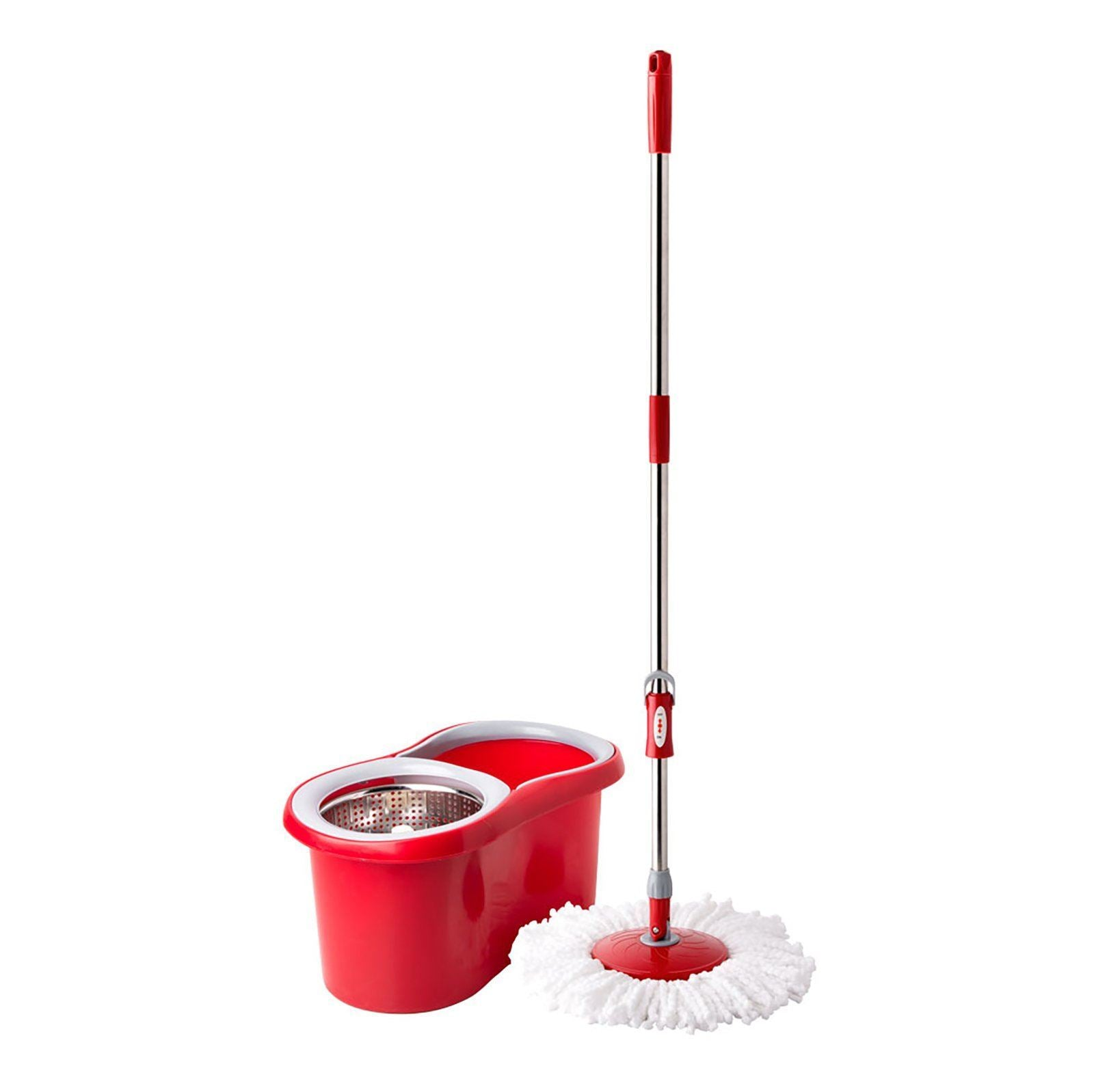 LIAO Tornado Mop - HOUZE - The Homeware Superstore