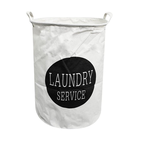 Laundry Necessities - HOUZE Laundry Bag (Large) - Laundry Service