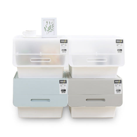 Modular Stacking Drawer - Houze 35L Pelican Box