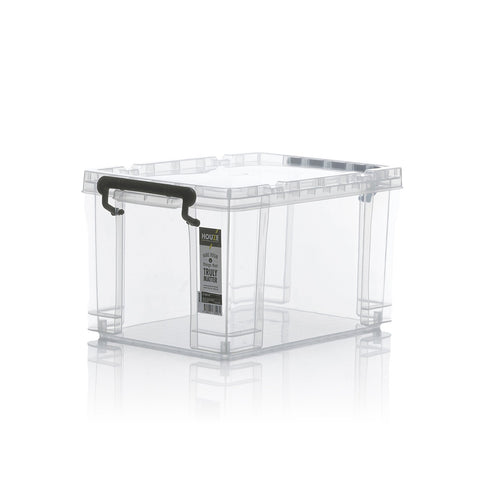 HOUZE 21L 'STRONG' Box - HOUZE - The Homeware Superstore