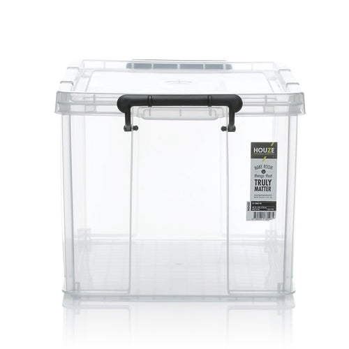 HOUZE 42L 'STRONG' Box - HOUZE - The Homeware Superstore