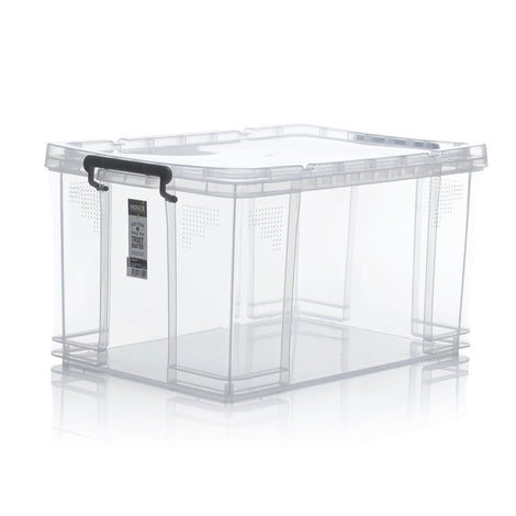[SET OF 3] HOUZE 65L 'STRONG' Box - HOUZE - The Homeware Superstore