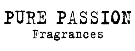 Pure Passion Fragrances