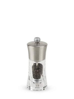 OUESSANT PEPPER MILL 14CM