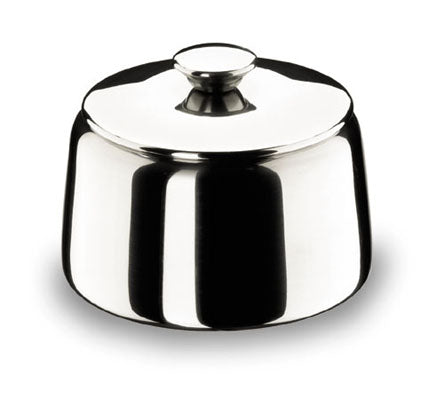 SUGAR BOWL WITH LID 0.23 LTR