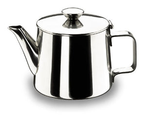 TEA POT 0.6 LTR