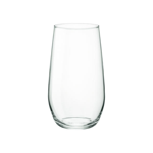 ELECTRA LONG DRINK GLASS 39 cl - 13 1/4 oz