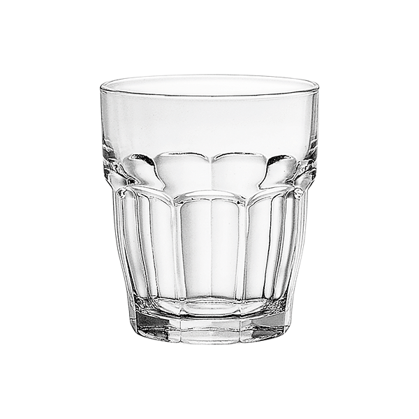 ROCK BAR DOF / ROCK GLASS 390 ML - 13 1/4 oz