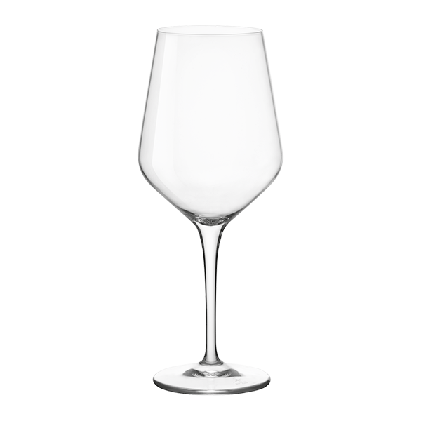 ELECTRA WINE GLASS LARGE  550 ML - 18 1/2 OZ