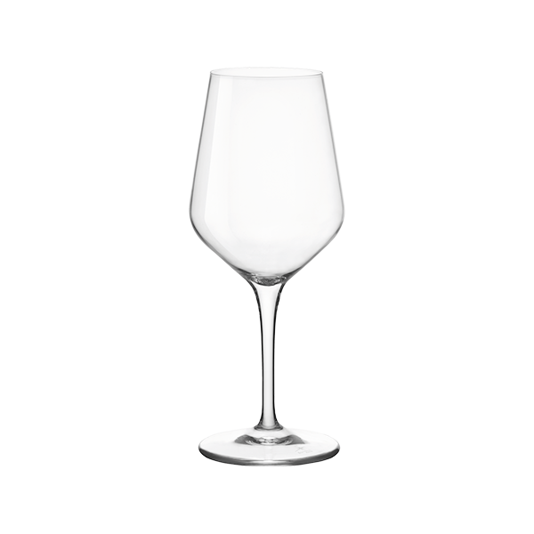ELECTRA WINE GLASS SMALL  350 ML - 11 3/4 OZ