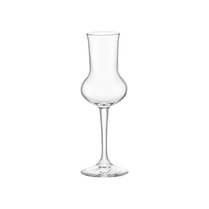 RISERVA GRAPPA GLASS 8,1 cl - 2 3/4 oz