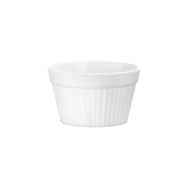 Coppetta Mini Bowl Tempered
