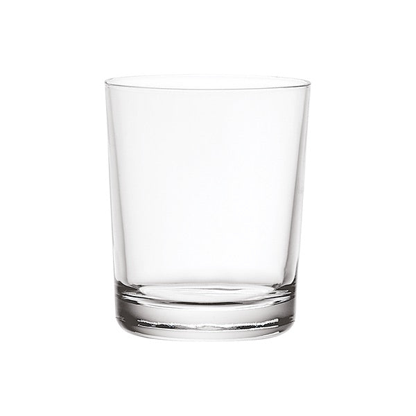 CARAVELLE GLASS TUMBLER