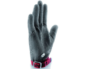 CHAINMAN GLOVE LARGE - 192 MM