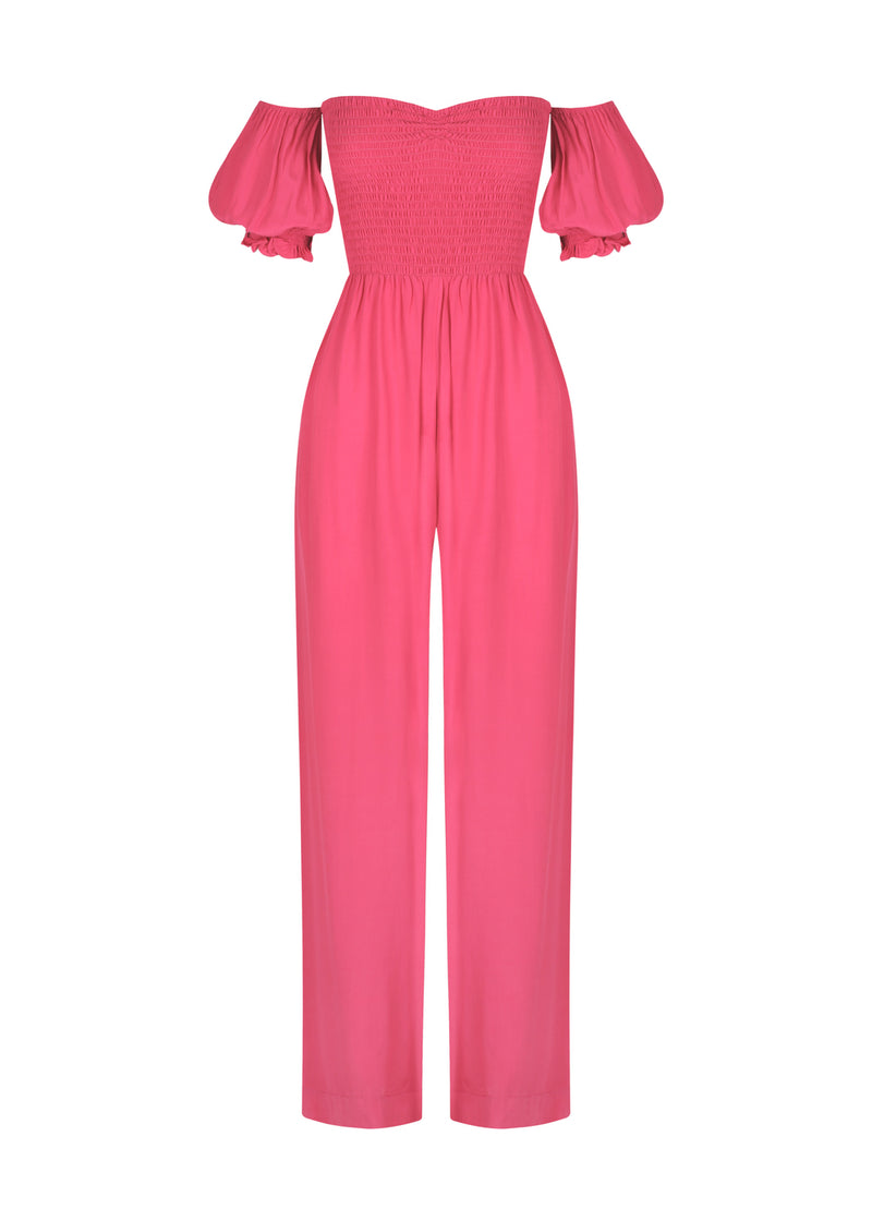 Breeze Jumpsuit