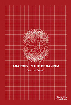 Anarchy in the Organism