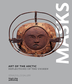 Art of the Arctic