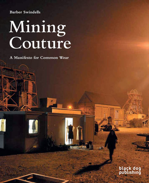 Mining Couture