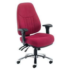 24 hour office chair