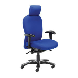 extra large office chairs