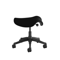 Humanscale Saddle/Pony Saddle
