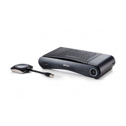 Barco ClickShare CS-100 Wireless Presentation Starter Set