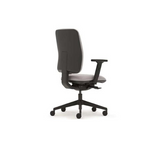 PP80HA - PLUTO PLUS HEIGHT ADJUSTABLE ARMS