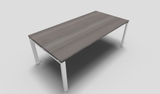 Astro Rectangular Office Meeting Table