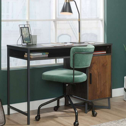 CANYON LANE DESK