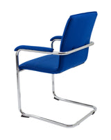 Pavia - Includes FREE Mainland UK Delivery - Minimum order 2 chairs