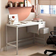 Haynes Desk Available In Different Colour Options