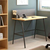 Bibury Desk Available In Different Colour Options