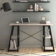 Odell Desk Available In Different Colour Options