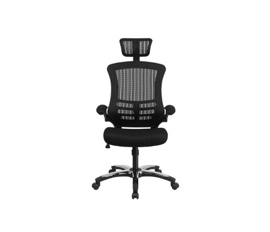 EXEC-OP Mesh Chair