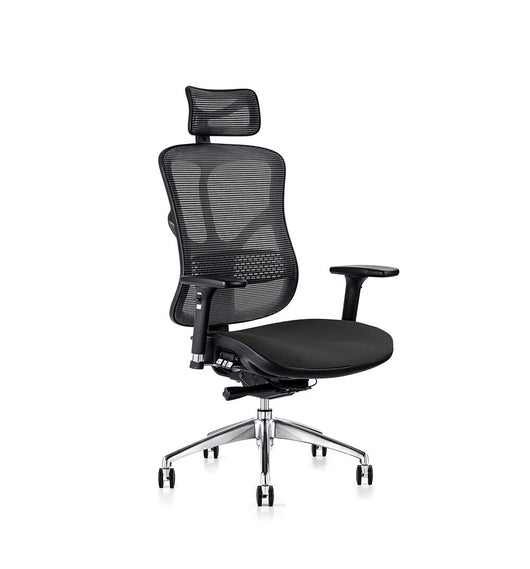 F94  Performance Task Chair Mesh - *FREE 3 Day delivery