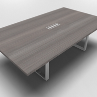 Prestige Conference Table