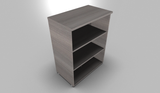 Stricto Sensu Cupboard 1040mm Height