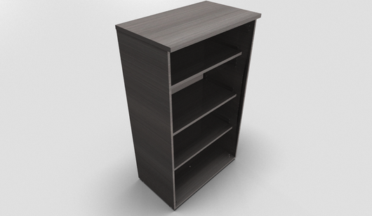 Stricto Sensu Cupboard 2010mm Height