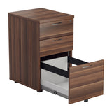 BOSs Wooden Drawer Pedestals to match all BOSs Furniture - Price Includes FREE Mainland UK Delivery