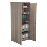 BOSs Wooden Cupboards - Price Includes FREE Mainland UK Delivery