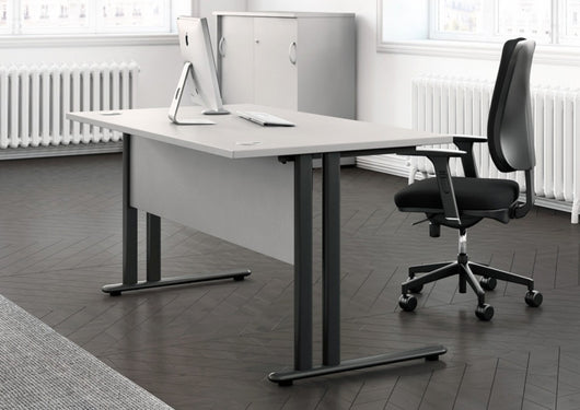 Bureau blanc top office: steelcase office furniture solutions