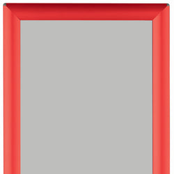 Busygrip Coloured Poster Frame