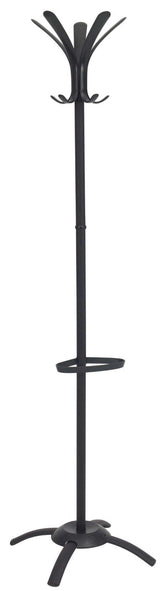 Coat and Umbrella Stand