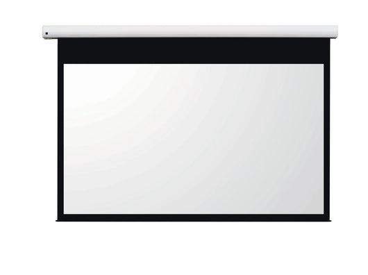 Eyeline Pro Electric Screens
