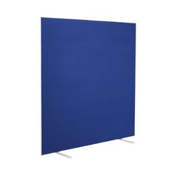 Magnum Floor Standing Screen - Includes FREE Mainland UK Delivery