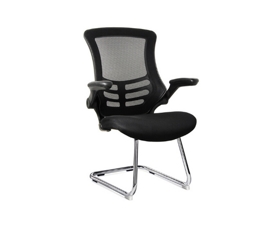 Mesh-Vis Meeting Chair