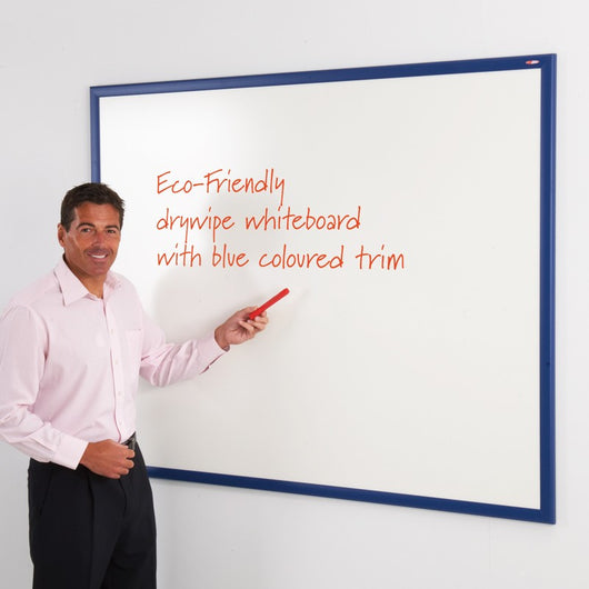 write on eco friendly drywipe whiteboard bumsonseats