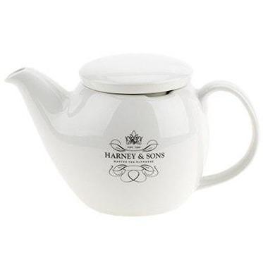 Harney & Sons Tea Pot With Infuser