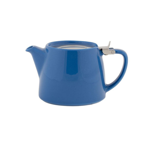 Harney & Sons Stump Teapot - Harney & Sons Teas, European Distribution Center