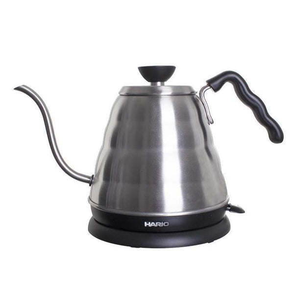 Hario V60 Buono Electric Kettle 0.8 l - Harney & Sons Teas, European Distribution Center